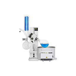 Buy Rotovap Supplies Online from Lab Society Rotary Evaporators