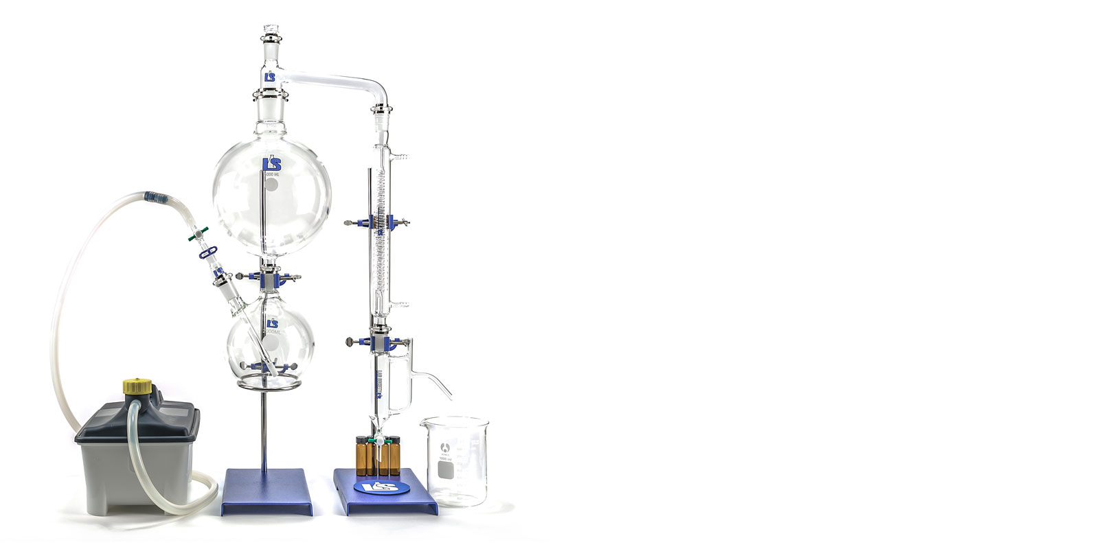 Buy Terpene Distillation Kit