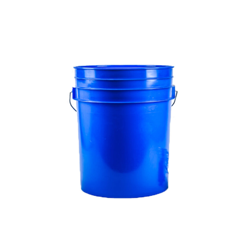 5 Gallon Bucket - Buy Price Matched Lab Supplies Online from Lab Society