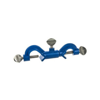 Boss Head Clamp (Right Angle) - Buy Online from Lab Society