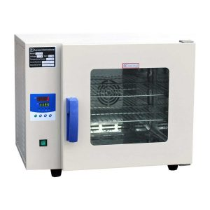 Across International - Digital Forced Air Convection Oven - Buy Online from Lab Society