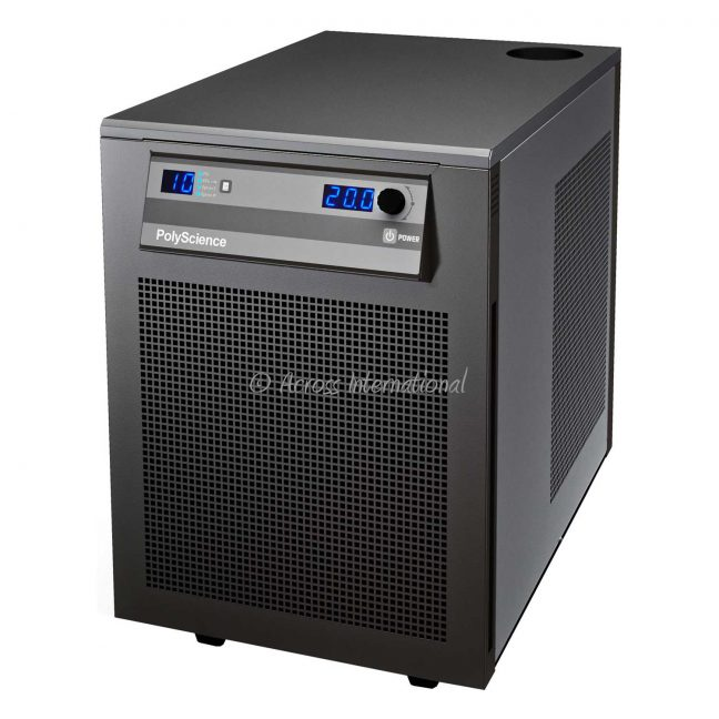 DuraChill 6860 from PolyScience - Buy Online from Lab Society