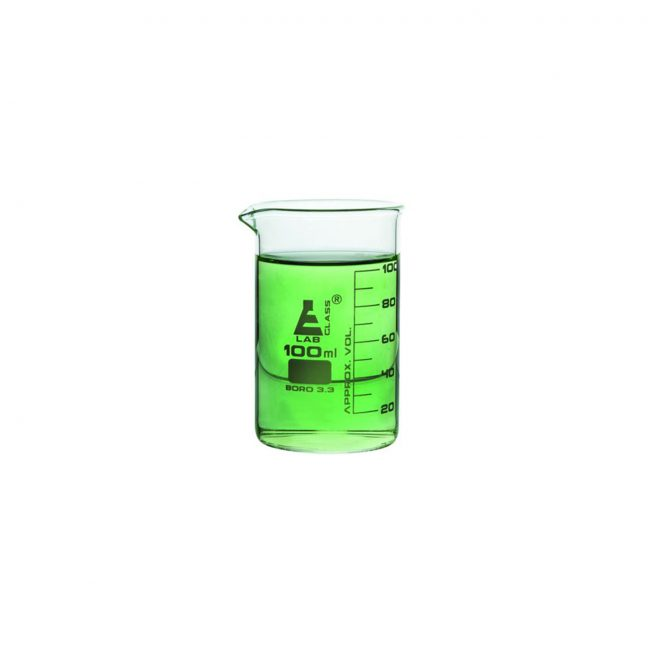 Buy Eisco Labs Beaker Online from Lab Society