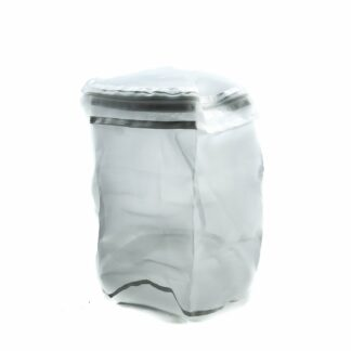 Filter Bag - 5 Gallon - Shop Online at Lab Society