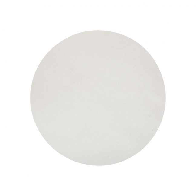 Qualitative Filter Paper - Shop Online