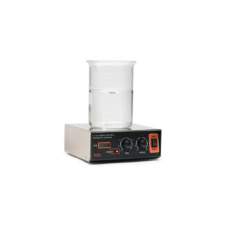 Buy a Hanna Mini Stirrer Online with Price Match Assurance