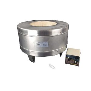 Heating Mantle Stirring System - Glas-Col - Buy from Lab Society