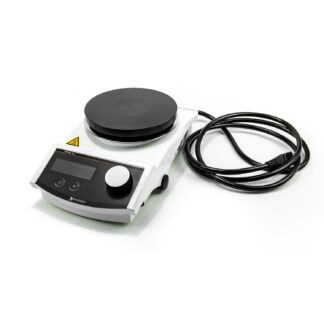 Magnetic Stirring Hotplate - Heidolph MR - Buy Online