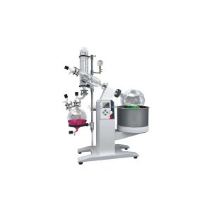 Rotary Evaporator - Buy Rotavaps Online from Lab Society
