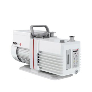 Buy Rotary Vane Vacuum Pump from Welch Online - Lab Society