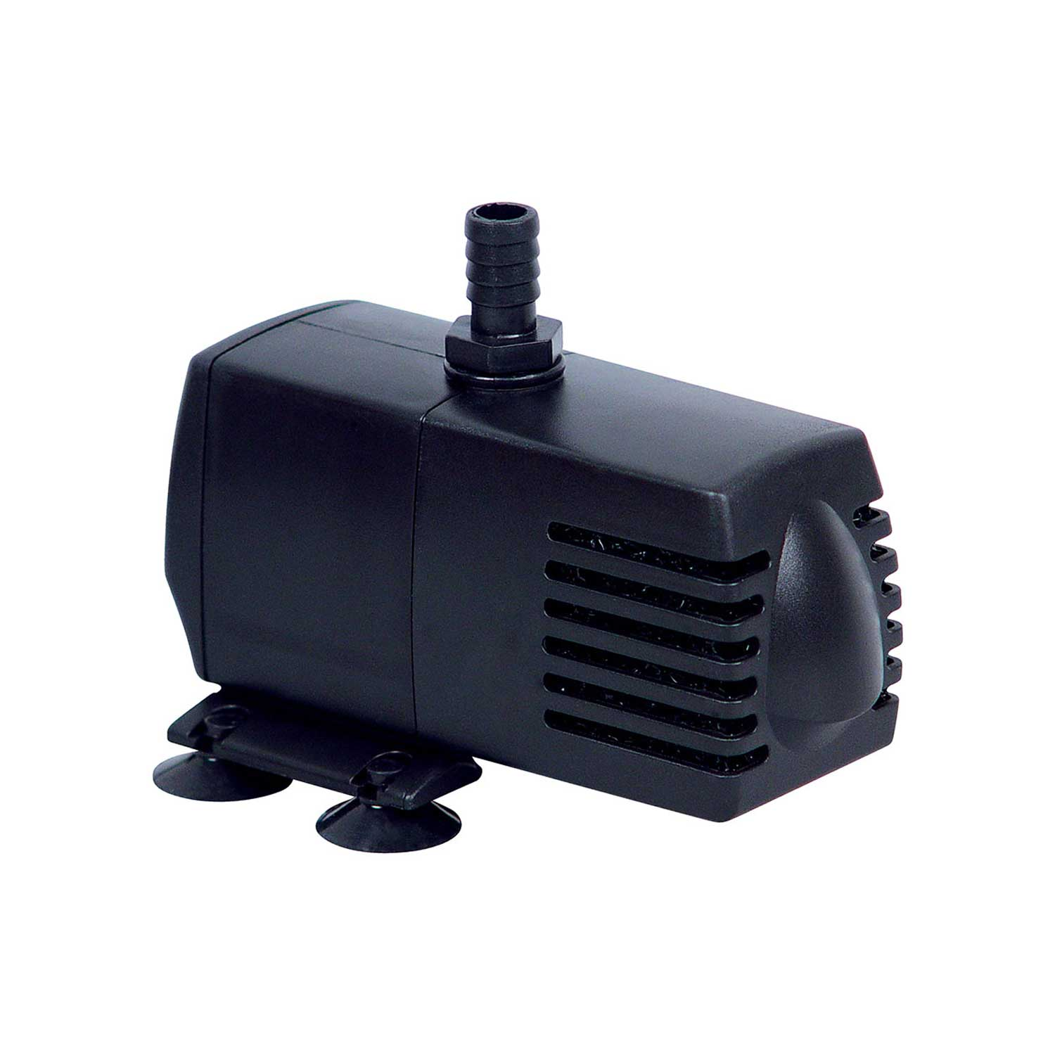 How to choose a pump for watering the garden with water from a pond, barrel or pond 5