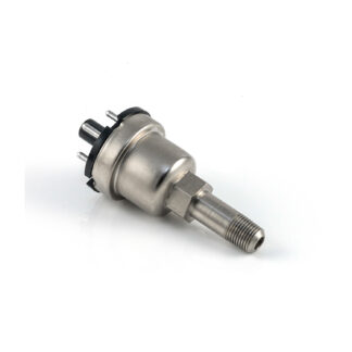 DigiVac Thermocouple - Buy Online from Lab Society