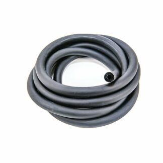 Vacuum Hose - Lab Grade - Buy Online from Lab Society