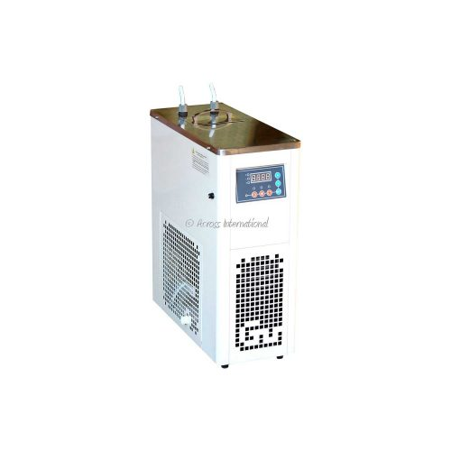 Across International Recirculating Chiller - Buy Online from Lab Society