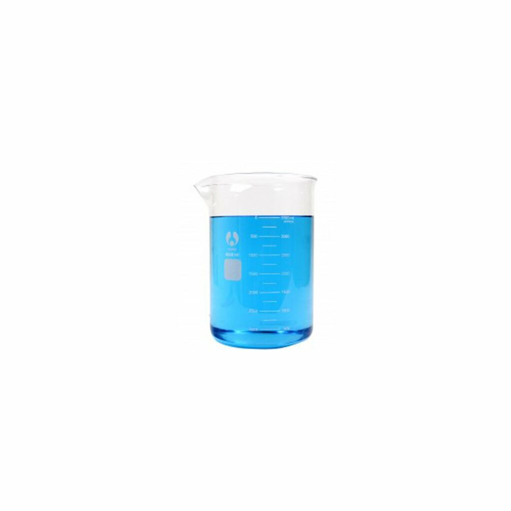 Buy a Chemistry Beaker Griffin Buy Online from Lab Society