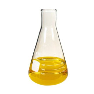Bomex Flask - Buy Online from Lab Society - Lab Equipment
