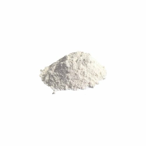 Buy Diatomaceous Earth Online from Lab Society Chemical Supplies Denver