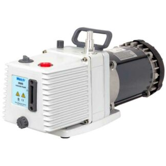 Buy Direct Drive Pump from Welch Online