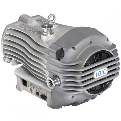 Buy a Dry Scroll Vacuum Pump Online from Lab Society