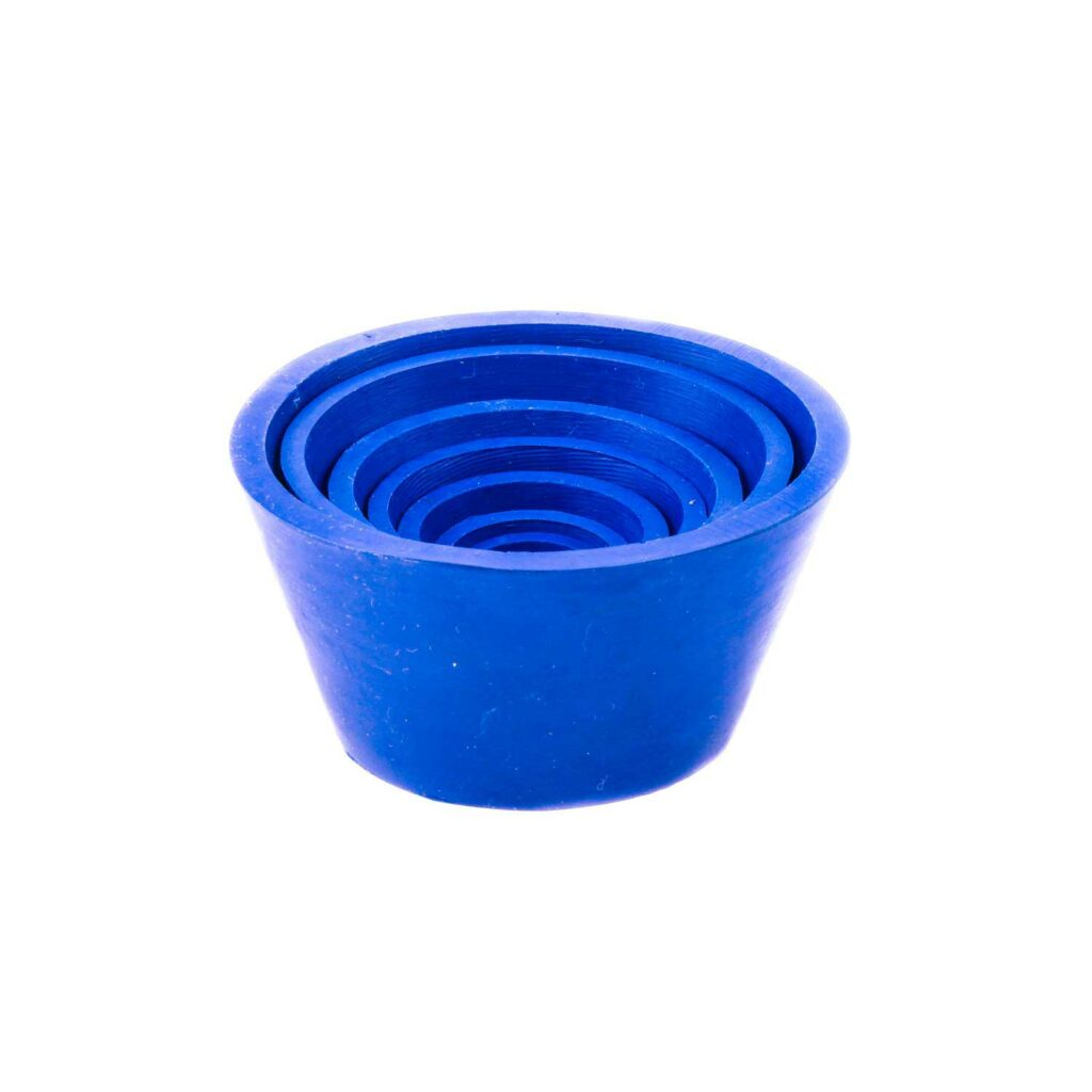 Buy Filter Adapters Online from Lab Society Denver