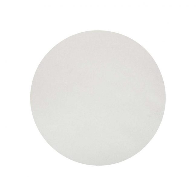 Buy Filter Paper Online - Lab Nerd