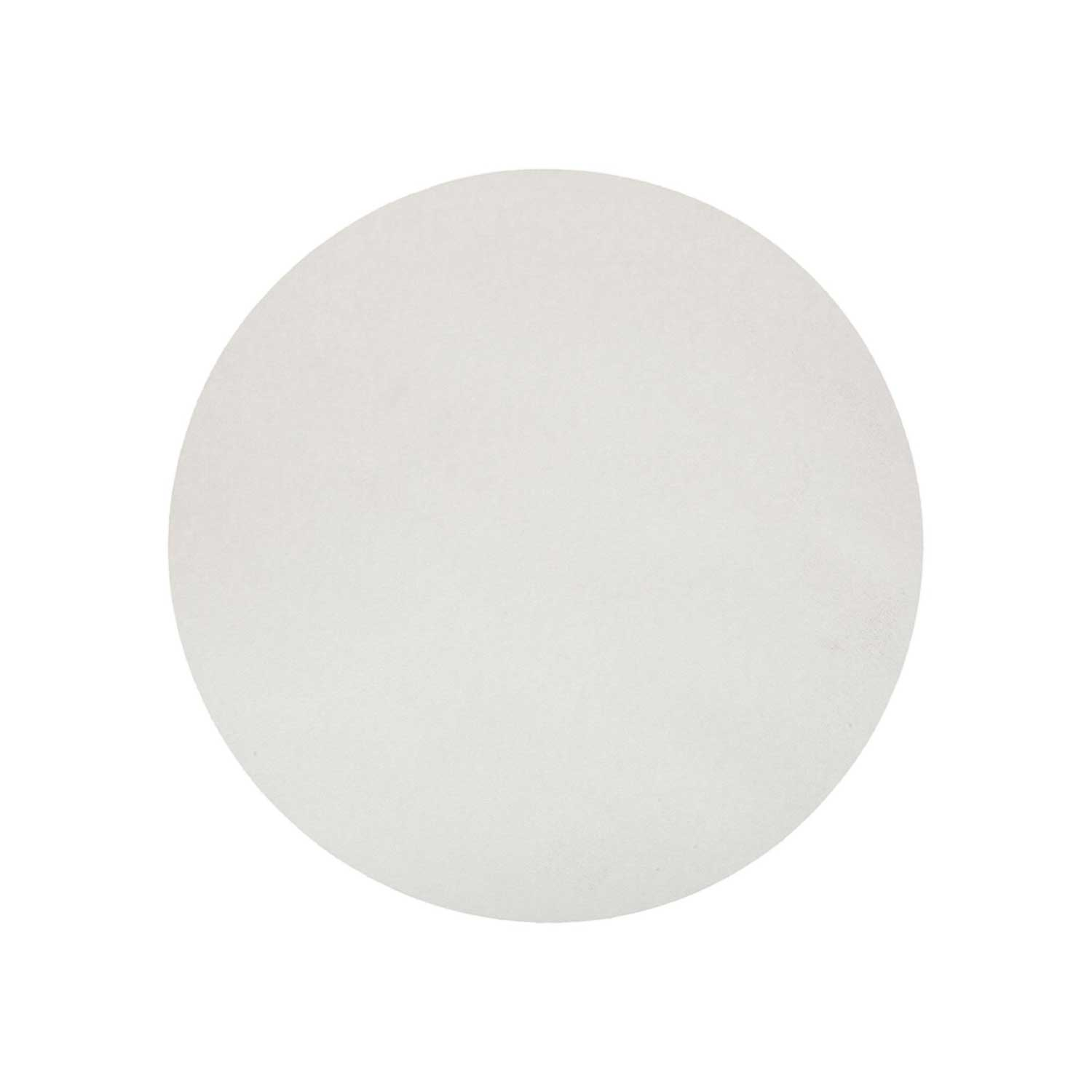 Filter Paper From Lab Nerd Shop Vacuum Filtration Lab