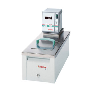Buy a Heating Circulator from Julabo Online from Lab Society