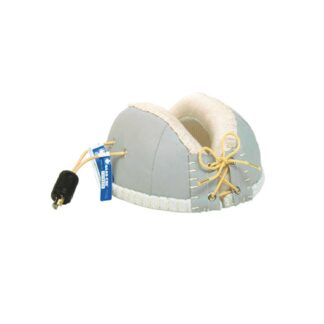 Heating Mantle (Top & Neck) - Buy Online from Lab Society
