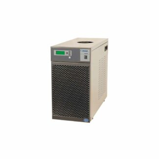 Buy Heidolph RotaChiller - Benchtop - Online from Lab Society Scientific Supplies