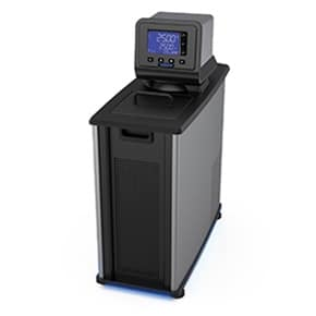 Refrigerated Circulator from Polyscience
