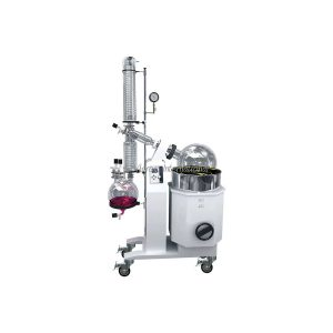 Rotary Evaporator 50L - Buy Rotavaps Online from Lab Society