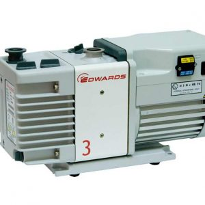 Buy a Rotary Vane Pump from Edwards