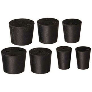 Rubber Stopper - Buy Common Rubber Stopper Sizes