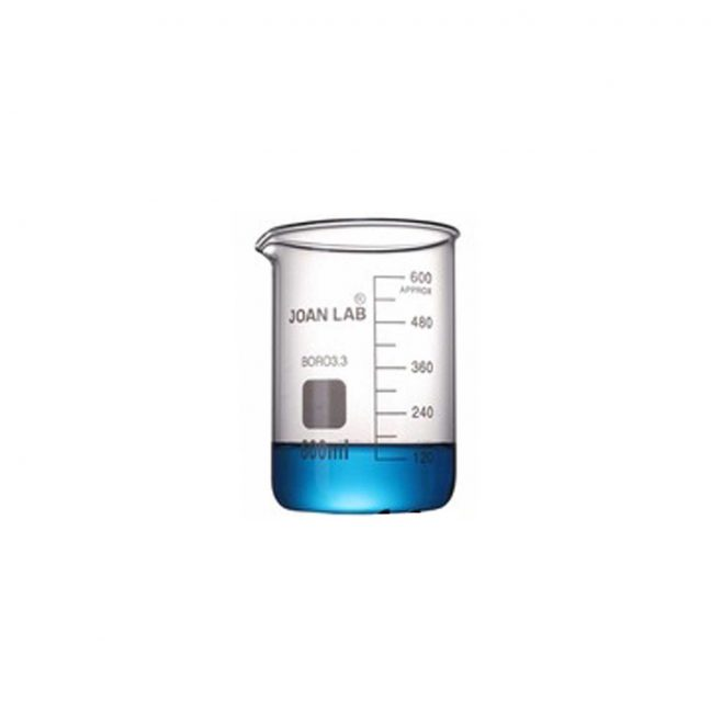Science Beaker - Buy Online from Lab Society