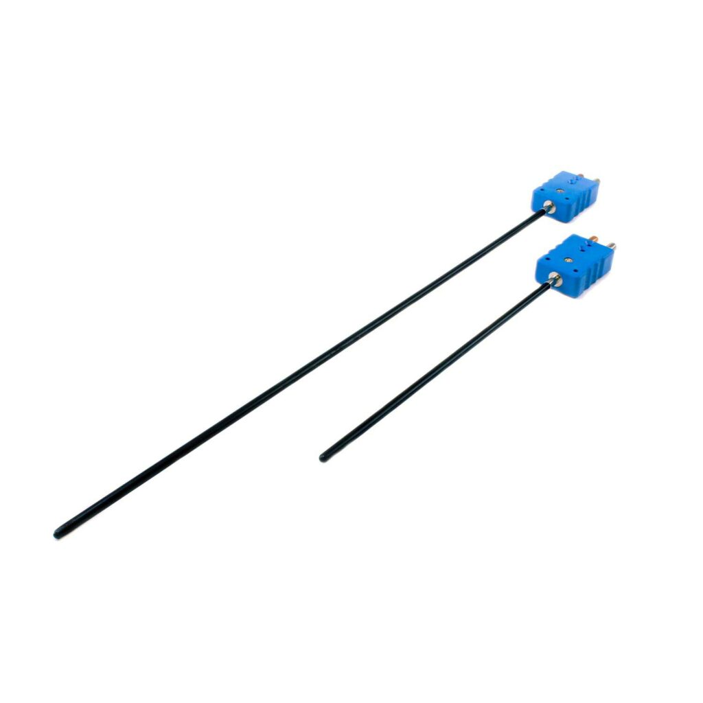 Buy a Thermocouple Online from Lab Society | Chemistry Lab Supplies