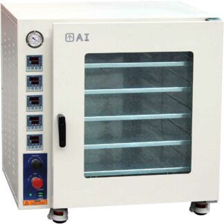 Buy a Vacuum Oven Online - Shop Chemical Supplies and Chemistry Equipment - AccuTemp