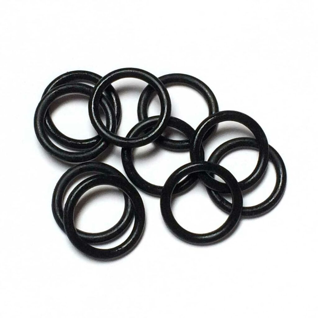 Viton O Ring - Buy Online from Lab Society - Lab Equipment