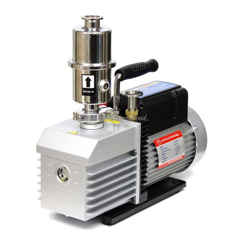 EasyVac Vacuum Pump - Laboratory Equipment Online - Lab Society