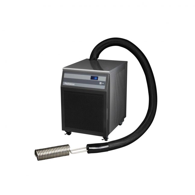 Immersion Chiller - PolyScience - Buy Online from Lab Society