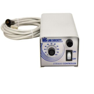Analog Stirring Controller - Buy Online from Lab Society