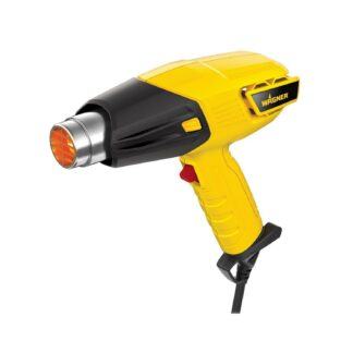 Heat Gun - Wagner Furno 300 & 500 Series - Buy Online