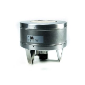 Heating Mantle System - Buy Online from Lab Society