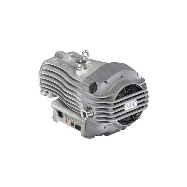 Purchase Vacuum Pumps and Vacuum Pump Accessories