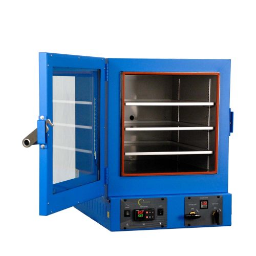 Vac Purge Oven - Cascade - Buy Online