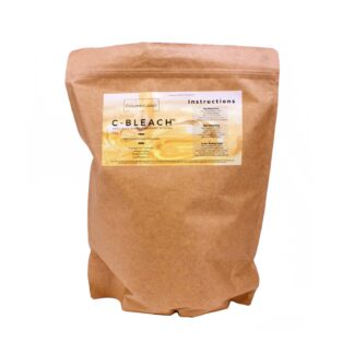 C-Bleach Bleaching Clay Powder from ColumboLabs - Buy Online