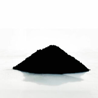Activated Charcoal/Carbon Powder, Reagent Grade