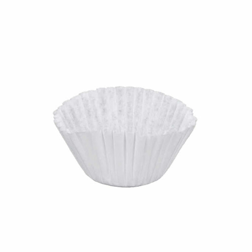 Buy Commercial Coffee Filters Online from Lab Society