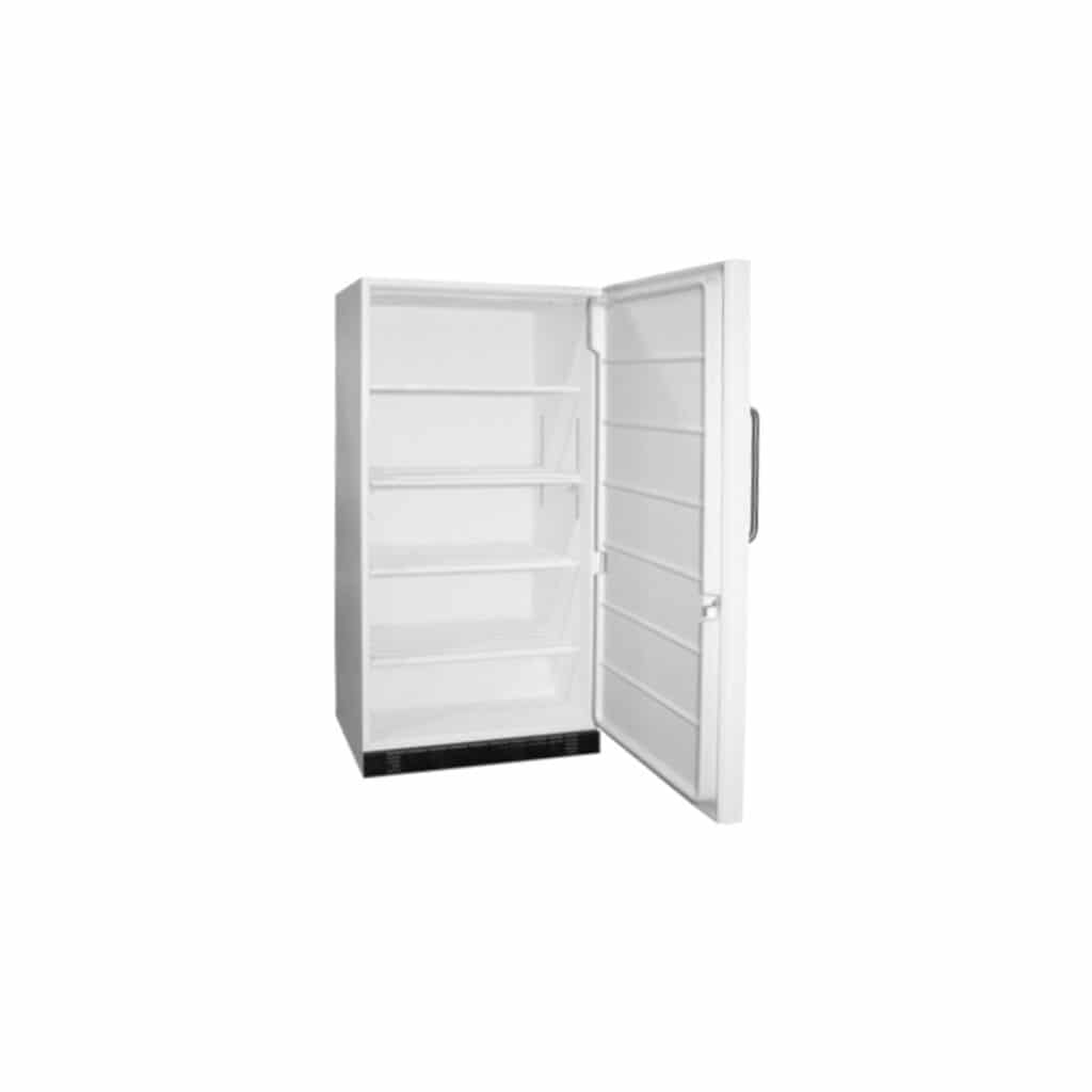 Explosion-Proof Upright Storage - DHH4-30SDRX
