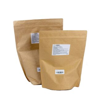 Buy Molecular Sieve Beads Online from Lab Society, your source for laboratory supplies.