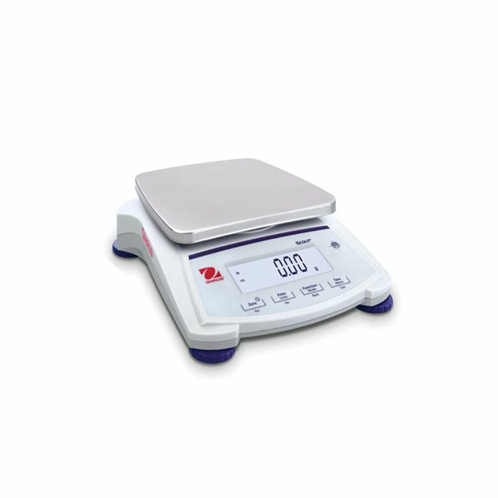 Digital Balance - Buy Scales Online from Lab Society, backed with our Price Match Assurance.